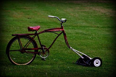 bike-mower_olsongirl