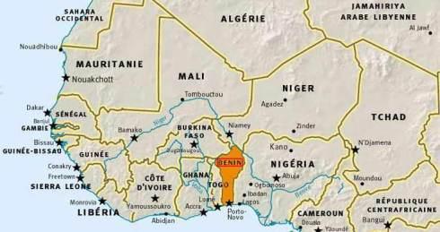 afrique_ouest