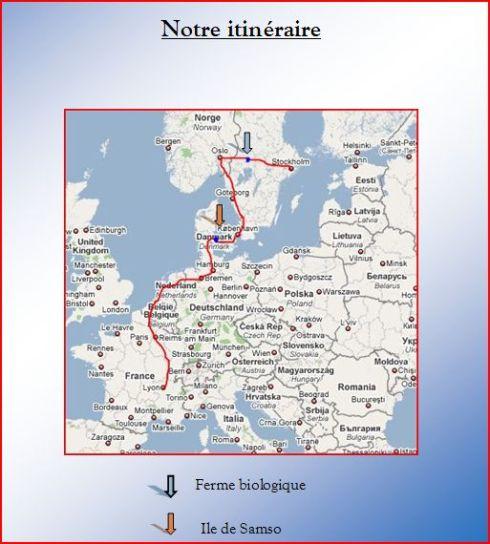 itineraire-samso1