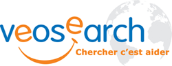 logo-veosearch_fr2