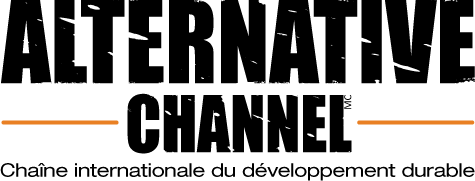 alternativechannel_web_slogan_fr1