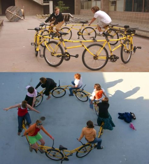 circular-bike-vicious-cycle-bike-photo1