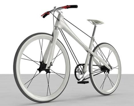 ionut-bike