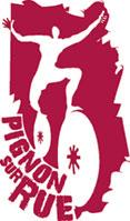 logo_pignon1