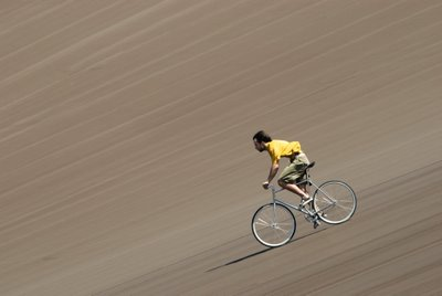 muslauf_bike1