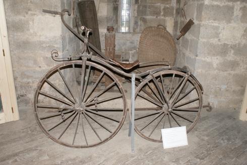 cycle1868