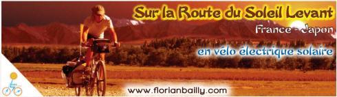 la_route_du_soleil_levant_site
