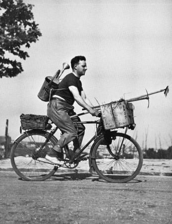 doisneau-le-roi-soleil-a-bicylcette