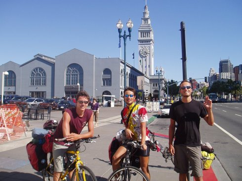 New-yor_san-francisco_velo