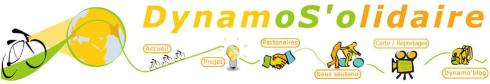 site_dynamosolidaire