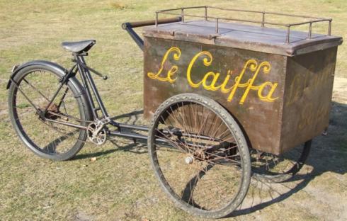 triporteur-CAIFFA