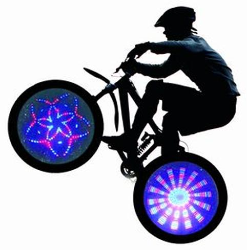 rayon-lumineux-velo-bicycled-2