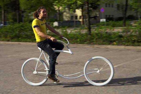 Custom vélo - Page 2 Velo-trop-classe