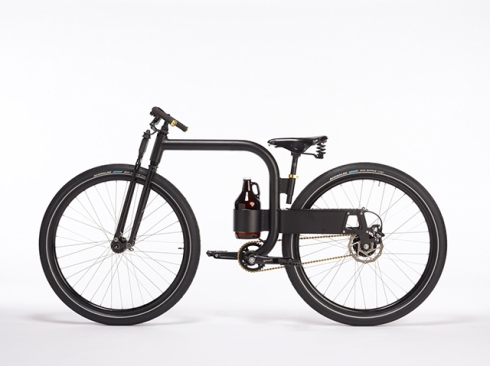 Growler-Bike-Concept-By-Joey-Ruiter-1