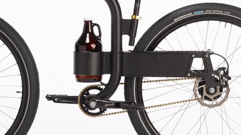 Growler-Bike-Concept-By-Joey-Ruiter-2