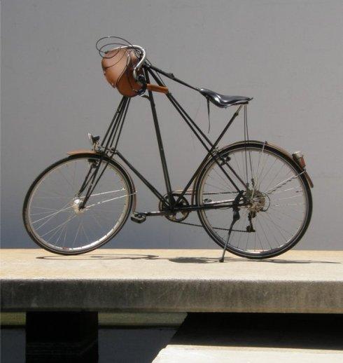 velo-pendersen-bicycle-original