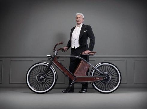 Cykno-bike-03