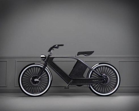 Cykno-bike-04