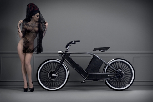 Cykno-Electric-Bike-2